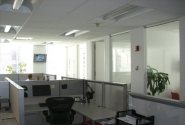 Midtown East Office for Sublease