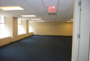 Upper West Side Office Space
