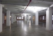 Chelsea Mid-Sized Office for Lease