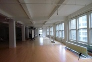 Chelsea Large-Direct Office Space for Lease