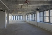 City Hall Medium-Direct Office for Lease