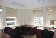 City Hall Commercial Sublet for Rent