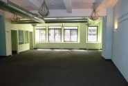 Union Square Office Space for Rent