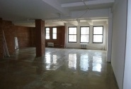 Union Square Loft Office for Rent