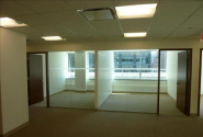 Times Square Office Space