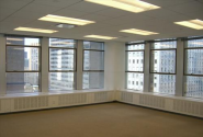 Midtown East Office Space for Rent